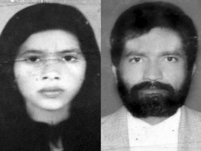 جسم فروشی میں ملوث شخص کمسن لڑکی کو بیاہ کر کراچی فرار، پولیس نے ملزم کو پکڑ کر لاکھوں کمائے اور آزاد کر دیا