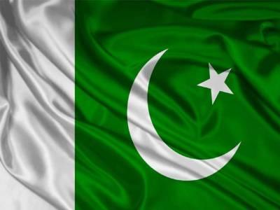 نیا پاکستان اور ایک نوجوان کے سوالات