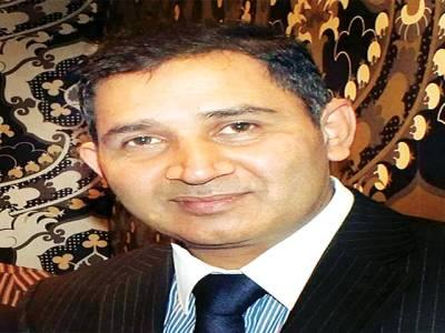 پاکستان کو سنگین مسائل سے نکالنے کیلئے مفاداتی سیاست کو پس پشت ڈالنا ہوگا:مظہر اسلم