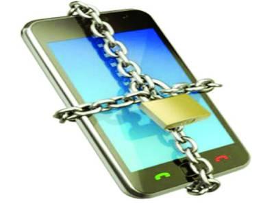 اپنے موبائل کو ہیکرز سے محفوظ رکھنے کے لئے مفید مشورے