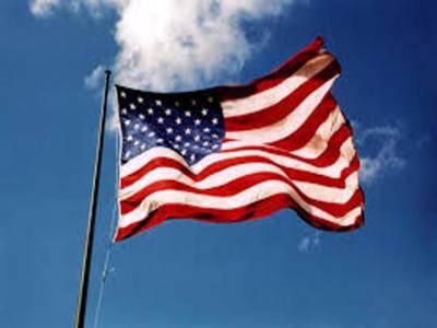امریکی وزارتِ دفاع کی تازہ ہرزہ سرائی!