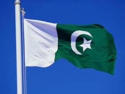 ''یو ٹرن لیتا نیا پاکستان''