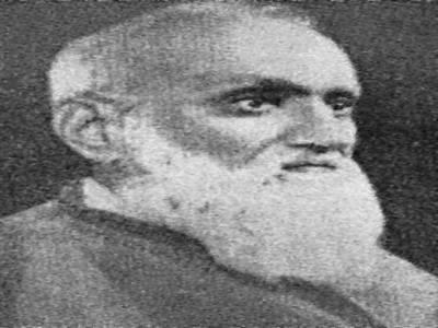 تحریک ریشمی رومال کے بارے میں مائیکل اوڈوائر کے خیالات (1)