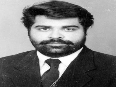 پاکستان کی غیور عوام عمران کے تمام منصوبے ناکام بنا دے گی ، محمد عارف