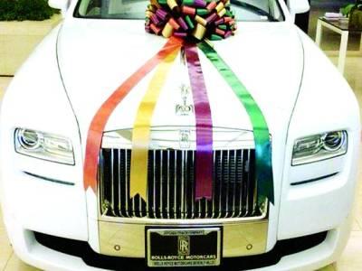 بالی ووڈ کے ارب پتی ہیرو سلمان خان کی بہن کی مہنگی ترین شادی