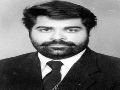 18دسمبرکو کوئی پاکستان بندنہیں کرسکتا،عمران کو منہ کی کھانا پڑیگی ،محمد عارف