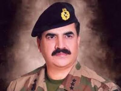 غیر ملکی این جی اوز بلوچستان میں سرگرم