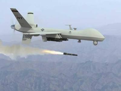 ڈرون سازی اور ڈرون بازی (1)