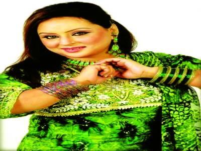 سانحہ پشاور، گلوکارہ شفق علی نے شوز ملتوی کرنے کا اعلان کردیا
