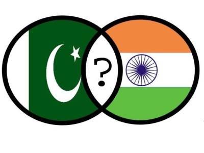 دو قومی نظریہ : ایک سیاسی نعرہ