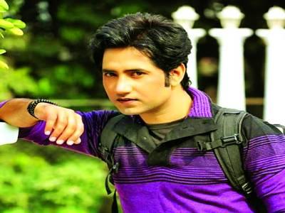 پاکستانی ڈراموں کا مقابلہ کرنا بھارت کے بس میں نہیں،علی عباس سید