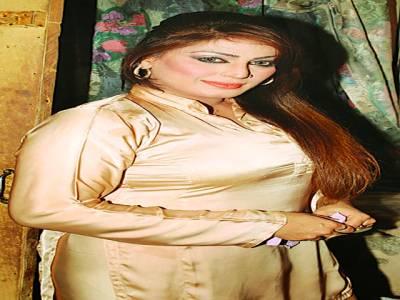 آشا چوہدری کاسٹیج ڈرامہ ''حسینہ 2015' آج سے شالیمارتھیٹرمیں پیش کیا جائے گا