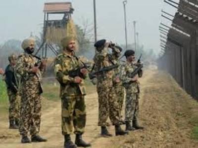 جنگی جنون میں مبتلا بھارتی فوج بنیادی سہولتوں سے محروم