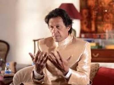 نکاح ثانی عمران خان کا اور تبصرے سب کے!