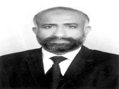 نوجوان وکلاءکیلئے سہولیات کی فراہمی اولین ترجیح ہے،جام خالد فرید