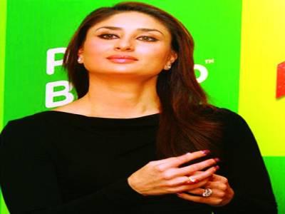 کرینہ کپور کو ایشمان کے ساتھ کام کرنا گوارا نہیں