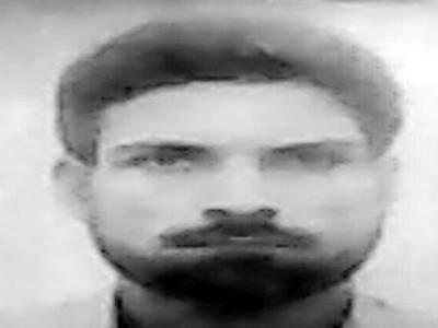 مناواں ، مظفرآباد کے رہائشی درزی کو کام کے دوران تلخ کلامی پر قتل کر دیا گیا