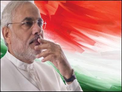بھارتی حکمرانوں کی مسلم کش پالیسیاں