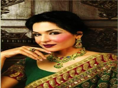 عمران خان سے اب بھی شادی کیلئے تیار ہو ں ، میرا