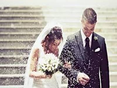شادی کا لڈو
