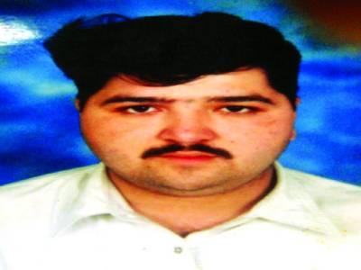 سول لائن :ہوٹل مینجرر کے قاتلوں کو پولیس گرفتار نہ کر سکی