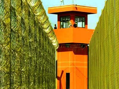 وہ ملک جہاں قیدیوں کو کتاب پڑھنے پر جلد رہائی ملتی ہے