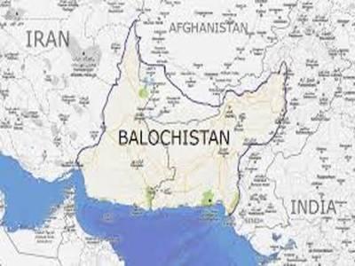 کیا گورنری پشتون قوم کا حق نہیں ہے؟