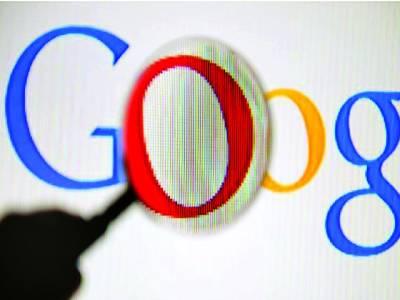 نیویارک،گوگل نے'' اعتراف جرم ''کرلیا،صارفین سراپا احتجاج