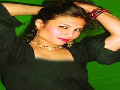 میری کامیابی کے پیچھے میرے استادو ں کا ہاتھ ہے ،عائشہ خان