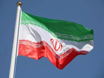 ایرانی قیادت کا کھلا خط ، مغرب کی نئی نسل کے نام