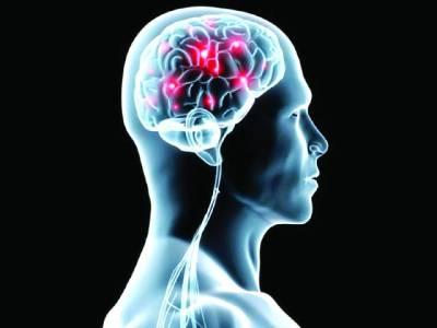 سر کو کاٹے بغیر دماغ کی سرجری کیلئے نئی تکنیک متعارف