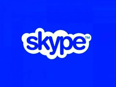سکائپ نے اینڈرائڈ صارفین کیلئے نیا فیچر متعارف کرا دیا