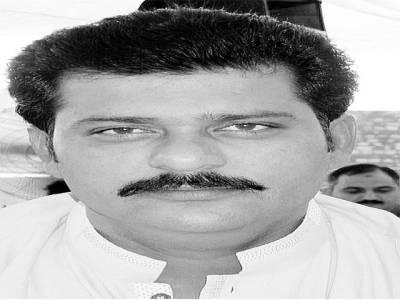 عمران خان وطن عزیز کو بحرانوں کی دلدل سے نکال سکتے ہیں، چوہدری محمد قذافی
