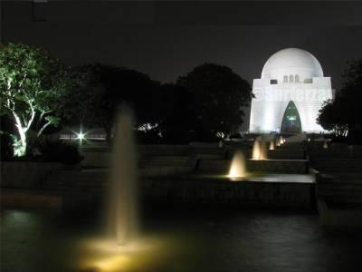 کراچی کا امن:تعبیر کا منتظر خواب