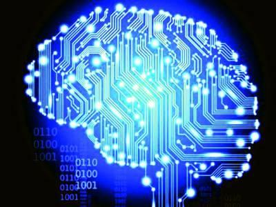 انسانی دماغ دنیاکے تیز تر ین کمپیوٹر سے کتنا تیز ہے؟ حیران کن جواب