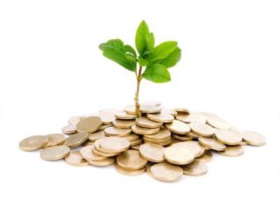 معیشت کی بحالی 7فیصد شرح نمو سے ممکن ہے