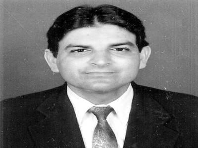 بھگت سنگھ ہائی سکول موہنی روڈ اور گرونانک بازار کے پرانے نام بحال کرنے کا مطالبہ