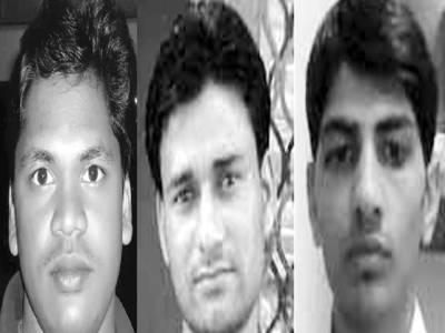 فیکٹری ایریا گھر میں گھس کر 3 بیٹیوں کے باپ کو سر میں گولیاں مار کر قتل کر دیا،ملزمان فرار