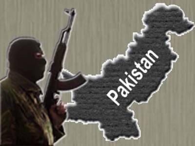 دہشت گردی کے خلاف جنگ اور حکومتی نااہلی۔۔۔!
