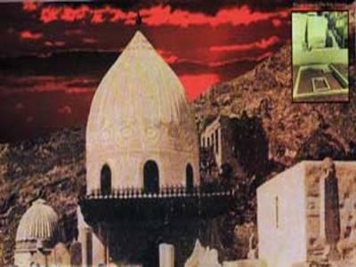 ''حضرت خدیجۃ الکبریٰ ؓ ہماری رول ماڈل ''