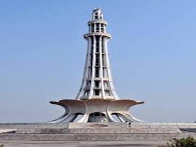 خان صاحب اور تحلیل اسمبلی پر شہری تبصرہ!