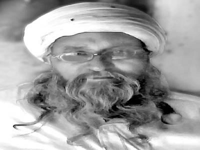 حضرت بابا محمدسرورؒ کاسالانہ 3روزہ عرس 09مارچ سے پنڈی بھٹیاں میں شروع ہوگا