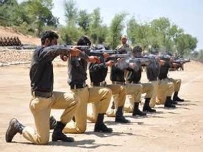 پنجاب پولیس ۔۔۔ڈنگ ٹپاؤ محکمہ