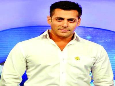 سلمان کے ہاتھ پاؤں باندھ کرشادی کرانا ہوگی، عامر خان