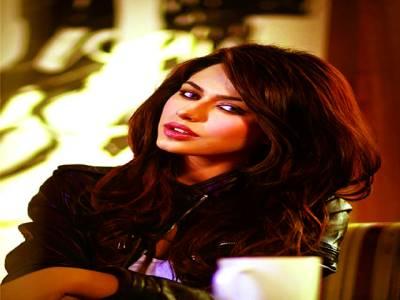 ایان علی جیل میں ملکہ کی طرح رہتی ہیں ،میڈیا رپورٹ