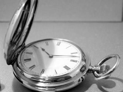 چار سیکنڈ آپ کی زندگی بدل سکتے ہیں ،مگر کیسے؟جانئے