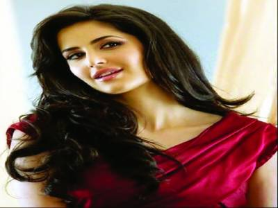 فلم ''راج نیتی 2 '' کا آغاز کترینہ کیف سے ہوگا'پرکاش جھا