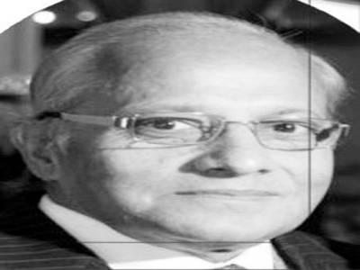 وفاقی حکومت گندم ایکسپورٹ پالیسی کو از سر نو مرتب کرے: ڈاکٹر بلال صوفی