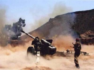 یمن میں تصادم کے محرکات و نتائج