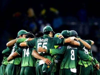 دورہ بنگلہ دیش، پاکستانی ٹیم اور سلیکشن کمیٹی کیلئے بڑا امتحان